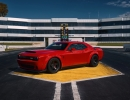 2018-dodge-challenger-demon-2