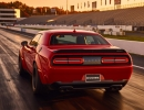 2018-dodge-challenger-demon-22