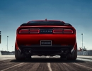 2018-dodge-challenger-demon-26