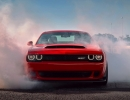 2018-dodge-challenger-demon-35