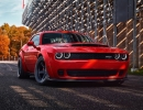 2018-dodge-challenger-demon-4