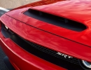 2018-dodge-challenger-demon-44