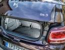 ds3-cabrio-20