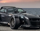 donkervoort-d8-gto-bare-naked-1