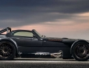 donkervoort-d8-gto-bare-naked-2