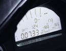 donkervoort-d8-gto-bilster-berg-edition-7