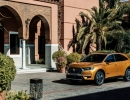 DS 7 CROSSBACK (23)