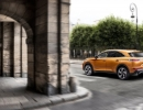 DS 7 CROSSBACK (24)