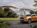 DS 7 CROSSBACK (25)