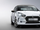 ds3-facelift-2016-12