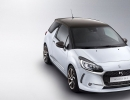 ds3-facelift-2016-14