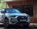 DS3-CROSSBACK (2)
