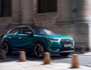 DS3-CROSSBACK (3)