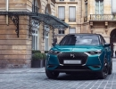 DS3-CROSSBACK (4)