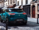 DS3-CROSSBACK (8)