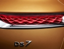 ds7-crossback-makes-debut-20