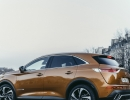 ds7-crossback-makes-debut-21