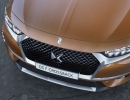ds7-crossback-makes-debut-22