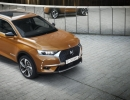 ds7-crossback-makes-debut-23