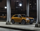 ds7-crossback-makes-debut-24