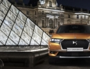 ds7-crossback-makes-debut-26