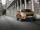 ds7-crossback-makes-debut-27
