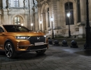 ds7-crossback-makes-debut-29