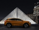 ds7-crossback-makes-debut-30