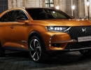 ds7-crossback-makes-debut-31