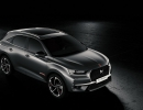 ds7-crossback-makes-debut-9