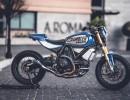 DUCATI-CUSTOM-RUMBLE-Bully-Marco-Graziani_CC-Racing-Garage