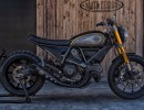 DUCATI-CUSTOM-RUMBLE-Cut-down-Francesco-Russo-featuring-Moto-Design-Custom