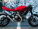 DUCATI-CUSTOM-RUMBLE-Rocker-Ducati-Hellas-featuring-Jigsaw-Customs_1