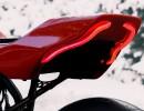 DUCATI-CUSTOM-RUMBLE-Rocker-Ducati-Hellas-featuring-Jigsaw-Customs_6