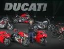 DUCATI-WORLD-PREMIERE-2020_CLAUDIO-DOMENICALI_1