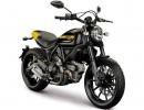 ducati-scrambler-3-full-throttle