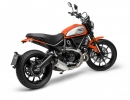 DUCATI_SCRAMBLER_ICON_ORANGE_1