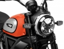 DUCATI_SCRAMBLER_ICON_ORANGE_2