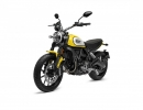DUCATI_SCRAMBLER_ICON_YELLOW