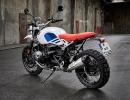 bmw-rninet-urban-gs-1