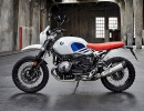 bmw-rninet-urban-gs