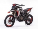 honda-africa-twin-sports-concept