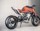 ktm-790-duke-concept-1