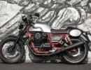 moto-guzzi-v7-iii-racer