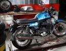 moto-guzzi-v7-iii-special