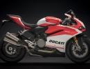 Ducati-959-Panigale-Corse-1