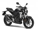 Honda-CB-300-R