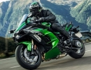 Kawasaki-H2-SX