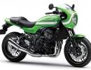 Kawasaki-Z-900-RS-Caf-Racer