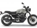 Moto-Guzzi-V7-2